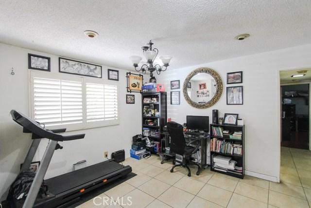 581 S Gilmar St, Anaheim, CA 92802 Photo 38