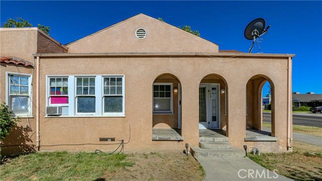 1625 E Olive Avenue, Fresno CA: http://media.crmls.org/medias/4e49a5ae-4bae-4320-9e5a-62f3ad545f65.jpg