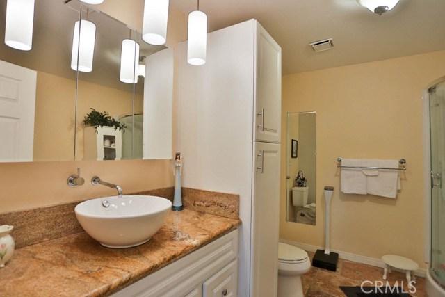 12331 Bellflower Court Rancho Cucamonga, CA 91739 - MLS #: OC18282357