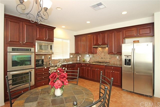 2175 Chaparrel Lane Mentone, CA 92359 is listed for sale as MLS Listing PW16748419