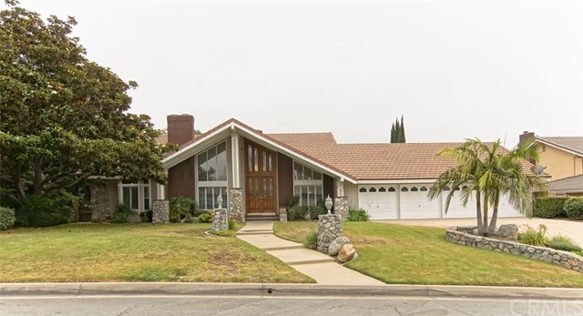 , CA  is listed for sale as MLS Listing CV18105695