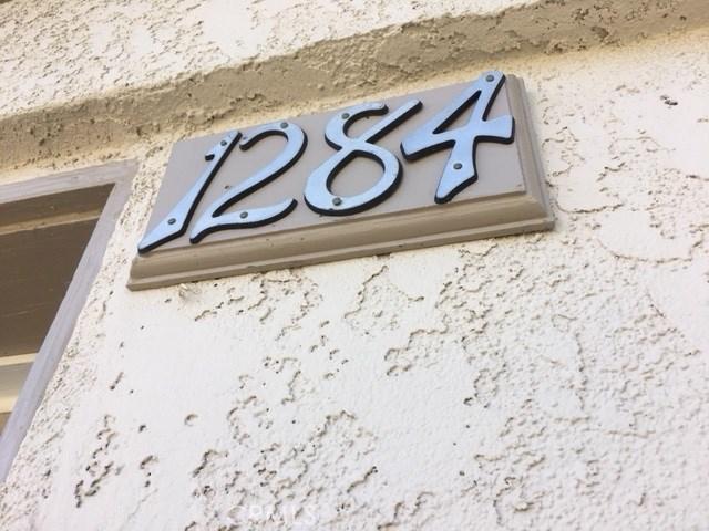 1284 N Lighthouse Ln, Anaheim, CA 92801 Photo 5