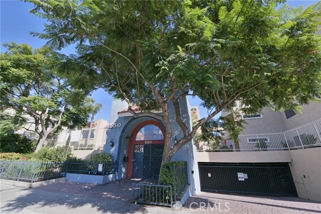 550 Orange Avenue 240  Long Beach CA 90802