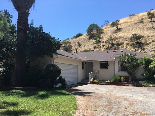 8457 Petaluma Dr, Sun Valley, CA 91352 Photo