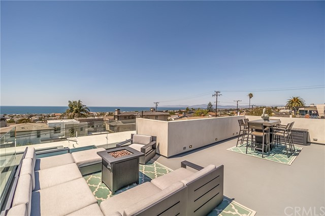 1017 8th St, Hermosa Beach, CA 90254 photo 25