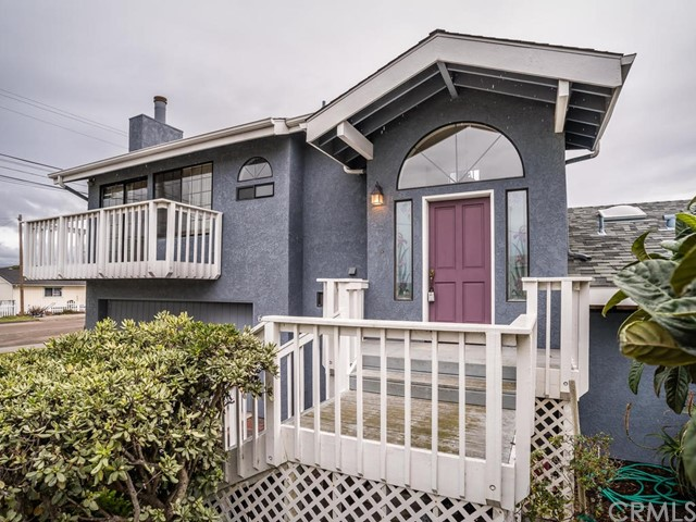 625 S 5th St, Grover Beach, CA 93433 Photo