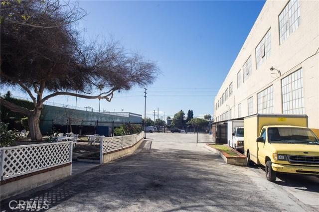6600 Avalon Bl, Los Angeles, CA 90003 Photo 5
