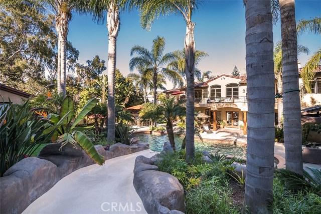 1807 Valley Park Ave, Hermosa Beach, CA 90254 photo 62