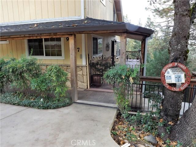 9527 Venturi Drive Cobb, CA 95426 - MLS #: LC18243847