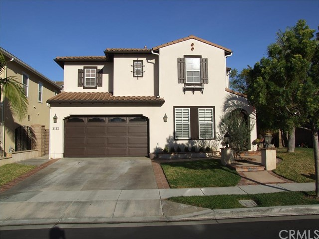 Single Family Home for Sale at 2123 Colina Del Arco Iris St San Clemente, California 92673 United States