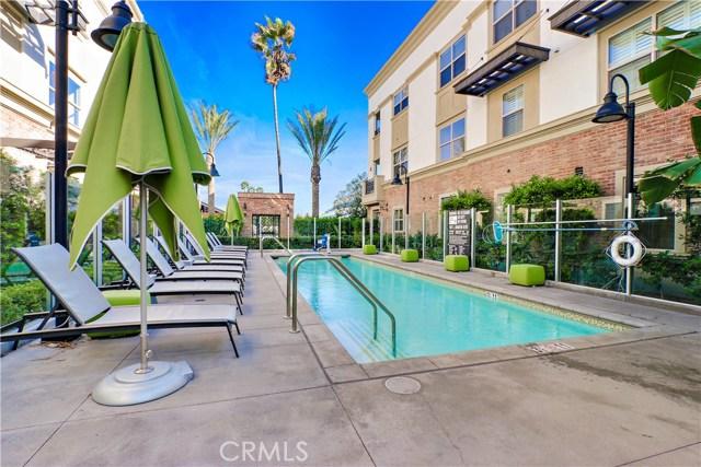 514 S Anaheim Bl, Anaheim, CA 92805 Photo 3