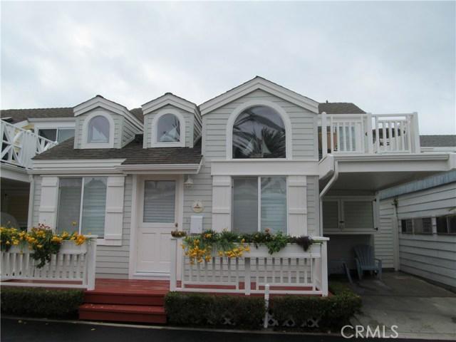 6 Anza Street, Newport Beach, CA, 92663