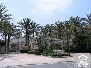 6279  Pacific Pointe Drive, Huntington Beach, California