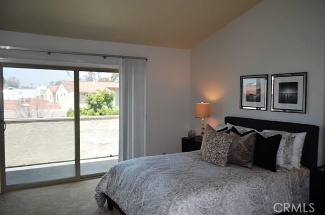 460 Plaza Estival, San Clemente CA: http://media.crmls.org/medias/4e5fe8d7-b5d6-49c0-9991-4f7c35302ef2.jpg