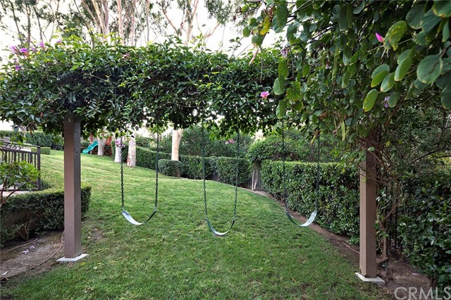 31881 Peppertree, San Juan Capistrano CA: http://media.crmls.org/medias/4e602246-bd79-47a2-ac45-bcb98228361a.jpg