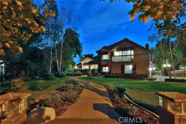 Real Estate for Sale, ListingId: 34732950, Rancho Cucamonga,CA91739
