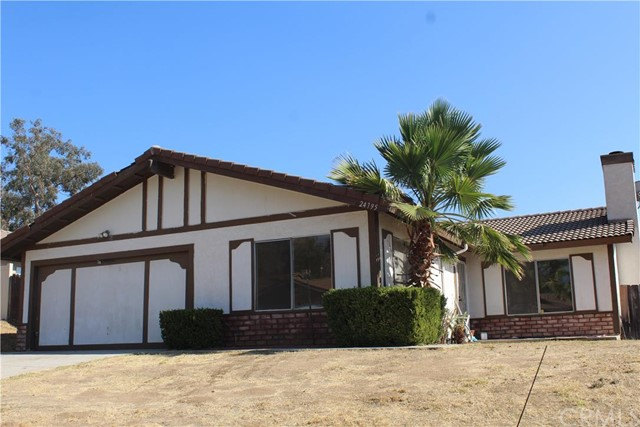 24795 Freedom Court Moreno Valley, CA 92557 is listed for sale as MLS Listing CV16189030