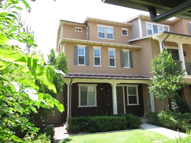 Real Estate for Sale, ListingId: 34008289, Tustin,CA92782