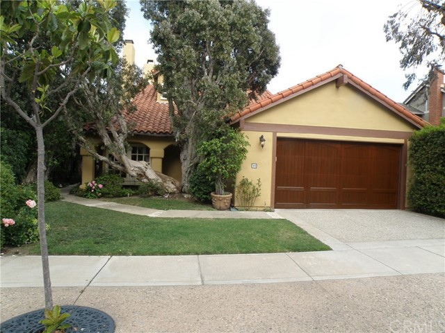 44 Village Circle Manhattan Beach, CA 90266 - MLS #: SB17128597