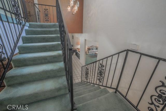 17960 Haines Street Perris, CA 92570 - MLS #: PW18254520