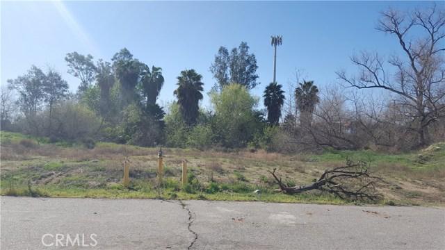 Colt, Riverside, CA 00000