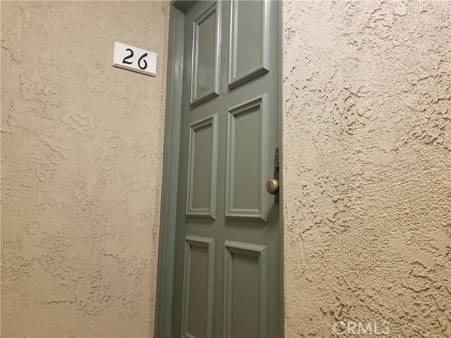26 Streamwood, Irvine, CA 92620 Photo 0