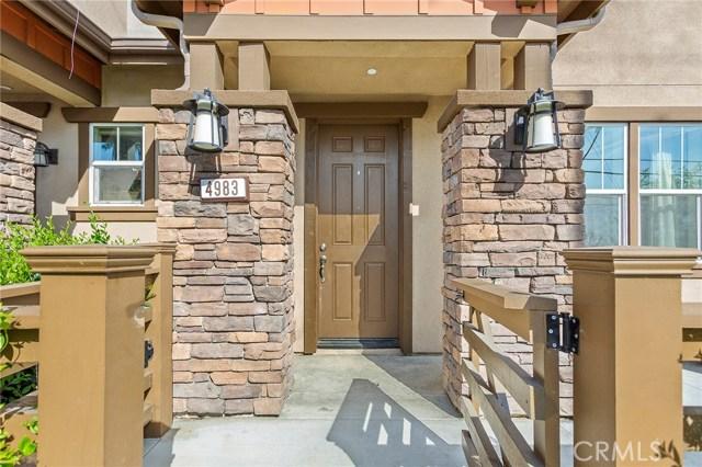 4983 Heritage Drive, Yorba Linda CA: http://media.crmls.org/medias/4e66607f-9180-47e7-b061-8f620c904f43.jpg