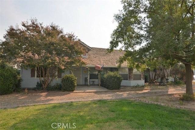 3196 Franklin Road, Merced, CA, 95348