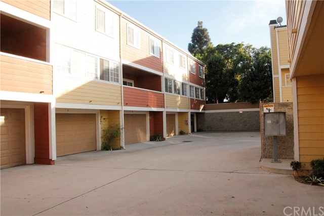 410 W 220th St, Carson, CA 90745 Photo