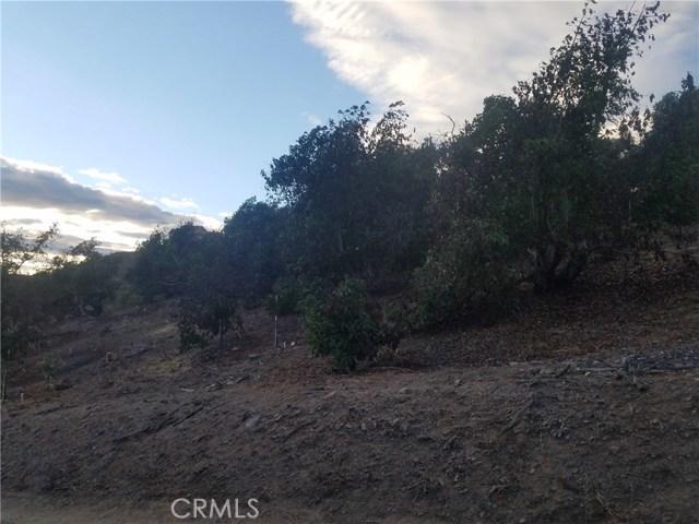 0 Sandia Creek Dr, Temecula, CA  Photo 55