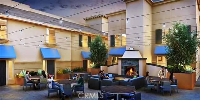10266 Artesia Blvd, Bellflower CA: http://media.crmls.org/medias/4e69e756-410a-497a-83ee-b77ef01586f3.jpg