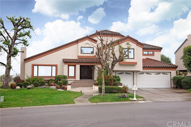 , CA  is listed for sale as MLS Listing OC18047008