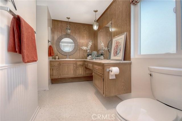 144 Villa Rita Drive La Habra Heights, CA 90631 - MLS #: PW17235843