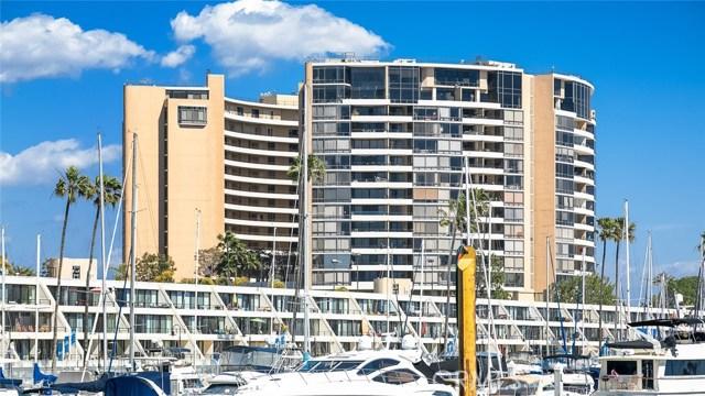 4316 Marina City 533, Marina del Rey, CA 90292 photo 28