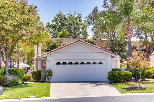 Photo of 40188 Corte Lorca, Murrieta, CA 92562