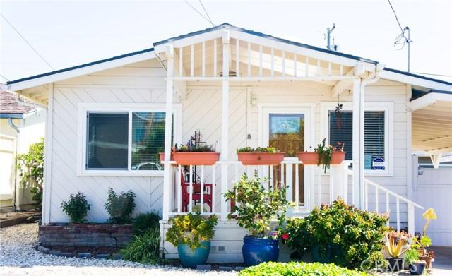 430 Kodiak Street, Morro Bay, CA 93442