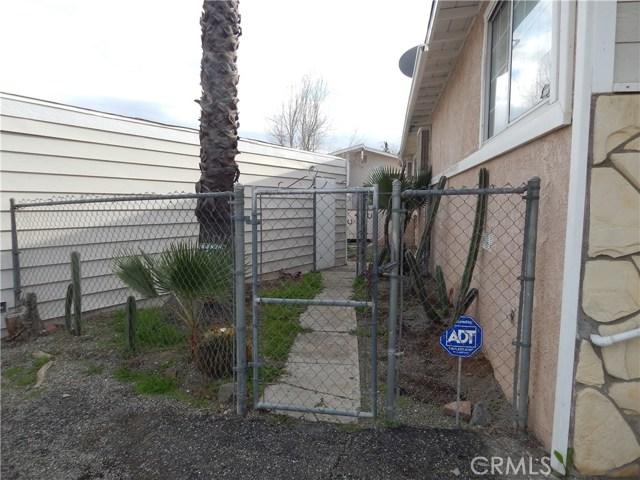 23581 LA BERTHA Lane, Menifee CA: http://media.crmls.org/medias/4e6cbbbe-161d-4274-8ed6-5ef852d31796.jpg