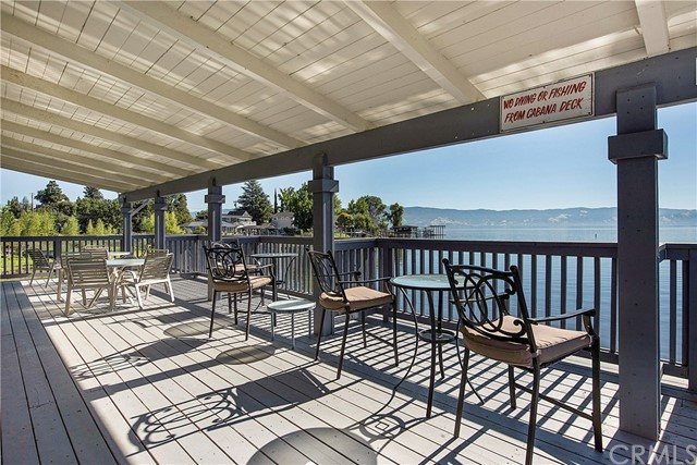 1727 Via Del Cabana Street, Lakeport CA: http://media.crmls.org/medias/4e6cee7b-a3dc-4309-b75b-1a86fe5647a7.jpg