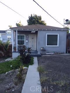 $439,900 - 2Br/1Ba -  for Sale in San Pedro