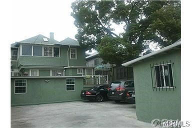 1036 S Burlington Avenue, Los Angeles CA: http://media.crmls.org/medias/4e7116ee-be0e-4a5d-a039-9b381ac3dbed.jpg