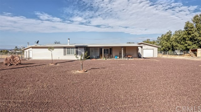 35986 Calle Elvira, Newberry Springs, CA 92365 Photo
