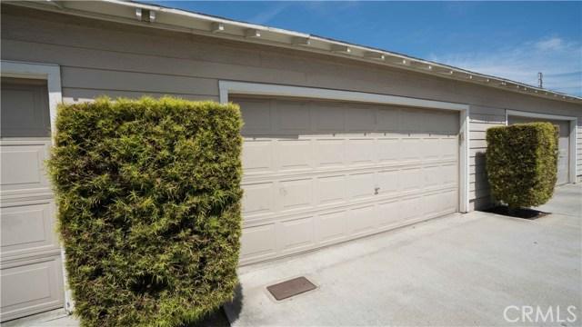 1090 E Chestnut St, Anaheim, CA 92805 Photo 2