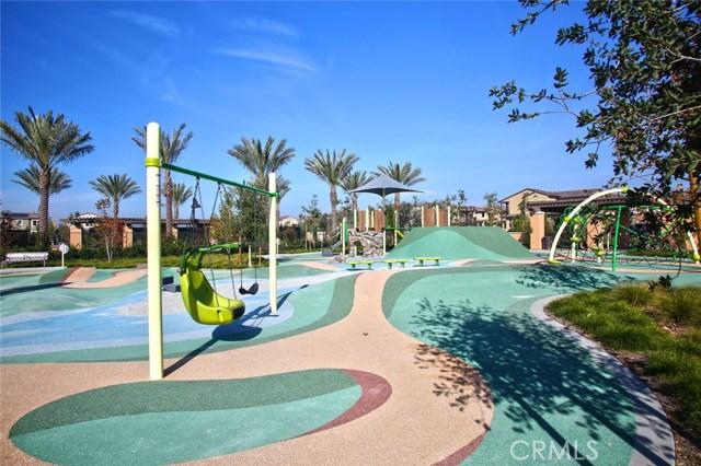 406 Trailblaze, Irvine, CA 92618 Photo 20