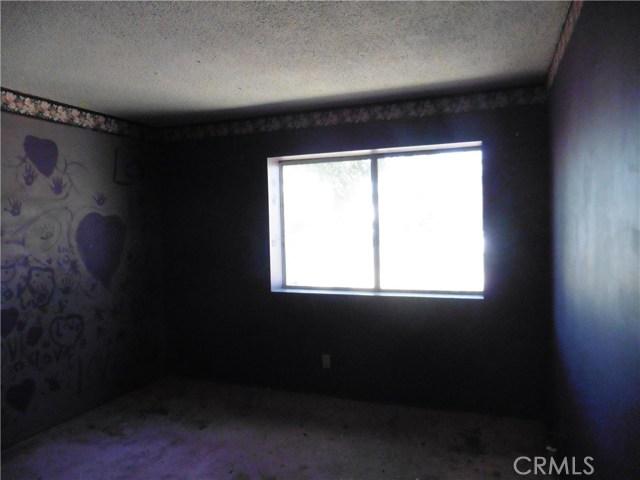 1024 Bunbury Drive, Whittier CA: http://media.crmls.org/medias/4e74d958-c356-47a7-bd17-9269b14416b7.jpg