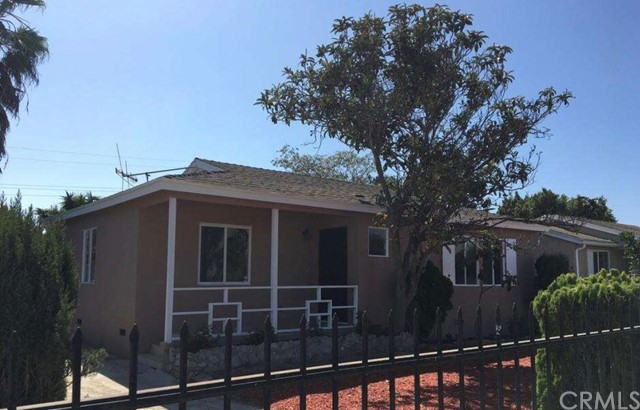 , CA  is listed for sale as MLS Listing RS18217661