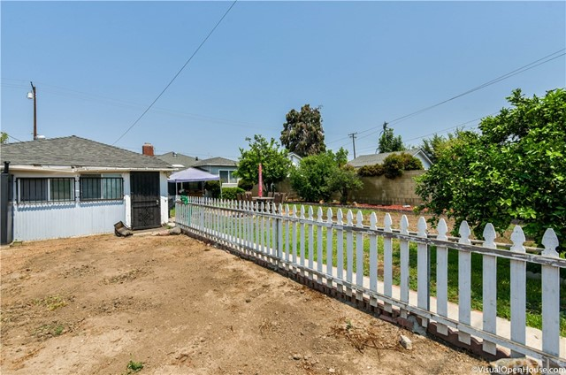 9548 Gunn Avenue, Whittier CA: http://media.crmls.org/medias/4e7696d4-720a-4261-8452-a8fae1f2a1d2.jpg