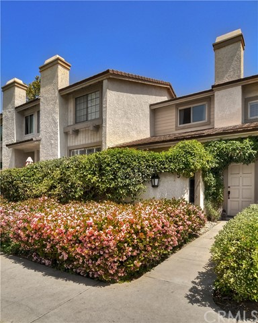 9 Starfall, Irvine, CA 92603 Photo 0