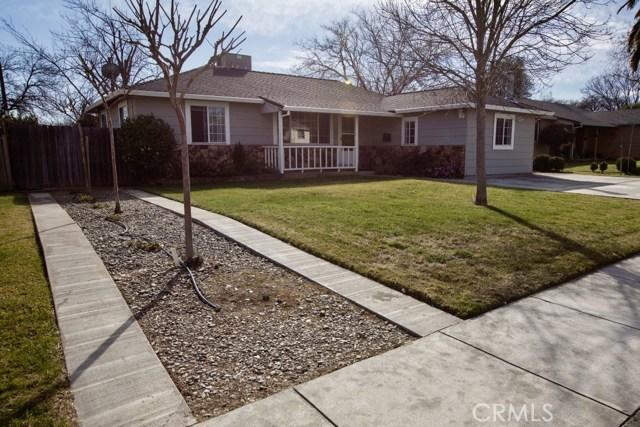 146  Beverley Avenue    Red Bluff CA 96080