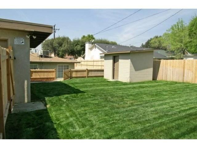 4553 Sepulveda Avenue, San Bernardino CA: http://media.crmls.org/medias/4e77ad14-fad3-49a1-ae7f-d57be7741bc1.jpg