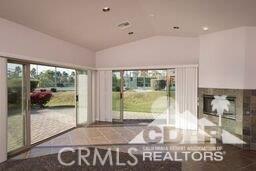 44463 Duckhorn Drive Coachella, CA 92236 - MLS #: 218001770DA